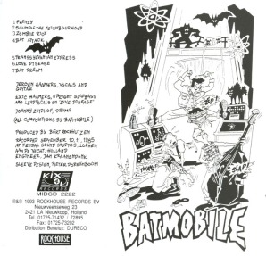 Batmobile-minialbum-1985-Back