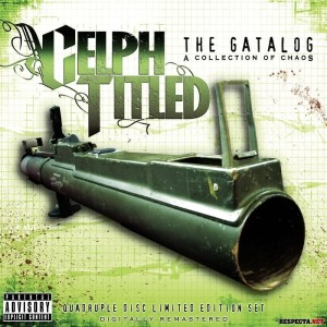1353611386_celph-titled-the-gatalog-a-collection-of-chaos2006