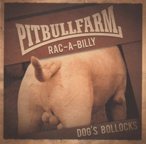 pitbullfarm-dogs bollocks