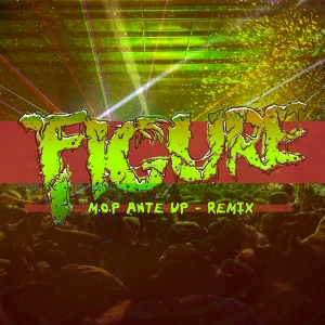 ante-up-figure-remix