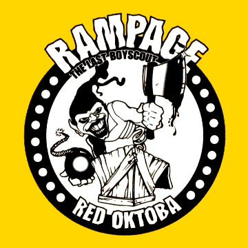 00-Rampage-The-Last-Boyscout-Tha-Red-Oktoba
